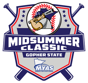 Tournament Listings | Minnesota Youth Athletic Services